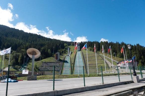 Switzerland (2013.09.09) - 0004