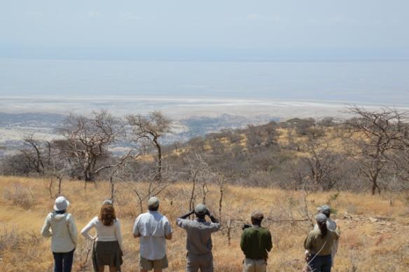 Africa (2013.09.30) - 0067